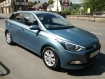 2016 (66) Hyundai i20 1.2 SE