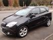 2014 (64) Vauxhall Mokka 1.7CDTi Exclusiv