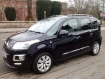 2014 (64) Citroen C3 Picasso 1.6HDi Exclusive