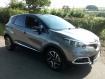 2016 (66) Renault Captur 1.5dci Dynamique S MediaNav