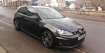 2015 (15) Volkswagon Golf 2.0TDi GTD  [180] Bluemotion