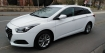 2015 (65) Hyundai i40 Tourer 1.7CRDi SE Nav Business
