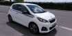 2018 (18) Peugeot 108 1.2PureTech Collection