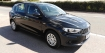 2017 (67) Fiat Tipo 1.4 Easy