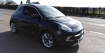 2016 (16) Vauxhall Adam 1.4 Rocks