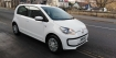 2016 (16) Volkswagon Move Up 1.0
