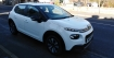 2019 (19) Citroen C3 1.2PureTech Feel