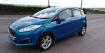 2015 (15) Ford Fiesta 1.25 Zetec