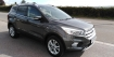 2018 (18) Ford Kuga 1.5T Titanium Appearance Pack