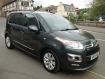 2015 (15) Citroen C3 Picasso 1.6HDi Exclusive