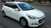 2018 (67) Hyundai i20 1.2 S Air