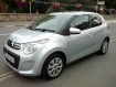 2016 (16) Citroen C1 1.2 PureTech Feel