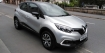 2018 (68) Renault Captur .9TCe Play