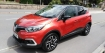 2018 (18) Renault Captur .9TCe Iconic MediaNav