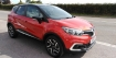 2018 (68) Renault Captur 0.9TCe  Iconic MediaNav