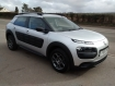 2016 (65) Citroen Cactus 1.2 Feel