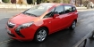 2015 (65) Vauxhall Zafira 2.0CDTi Exclusiv