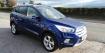 2018 (18) Ford Kuga 1.5EcoBoost Zetec